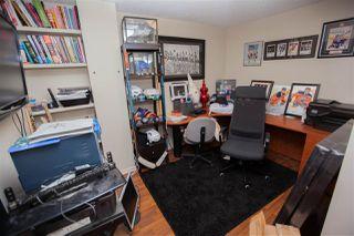 Photo 35: 9704 88 Street: Morinville House for sale : MLS®# E4187022