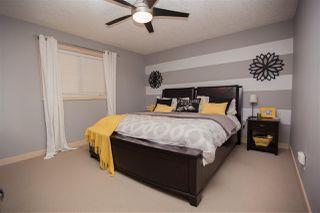 Photo 23: 9704 88 Street: Morinville House for sale : MLS®# E4187022