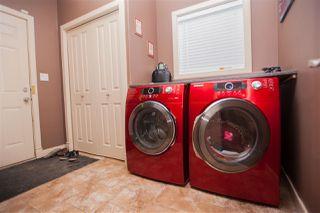 Photo 19: 9704 88 Street: Morinville House for sale : MLS®# E4187022