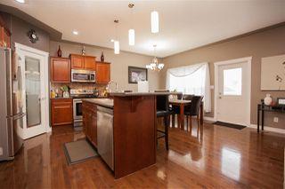 Photo 4: 9704 88 Street: Morinville House for sale : MLS®# E4187022