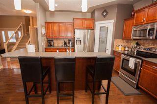 Photo 8: 9704 88 Street: Morinville House for sale : MLS®# E4187022