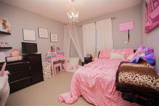 Photo 31: 9704 88 Street: Morinville House for sale : MLS®# E4187022