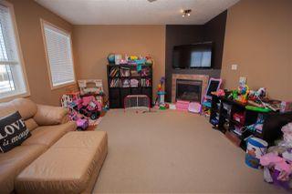 Photo 22: 9704 88 Street: Morinville House for sale : MLS®# E4187022