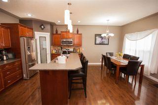 Photo 6: 9704 88 Street: Morinville House for sale : MLS®# E4187022