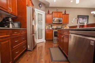Photo 7: 9704 88 Street: Morinville House for sale : MLS®# E4187022