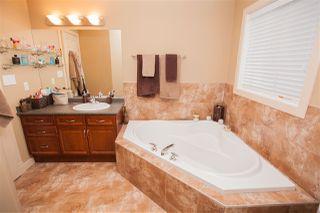 Photo 26: 9704 88 Street: Morinville House for sale : MLS®# E4187022