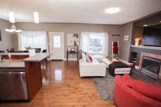 Photo 12: 9704 88 Street: Morinville House for sale : MLS®# E4187022