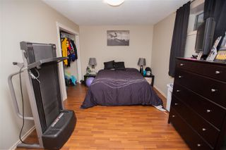 Photo 36: 9704 88 Street: Morinville House for sale : MLS®# E4187022