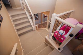 Photo 21: 9704 88 Street: Morinville House for sale : MLS®# E4187022