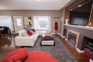 Photo 11: 9704 88 Street: Morinville House for sale : MLS®# E4187022