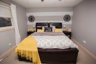 Photo 24: 9704 88 Street: Morinville House for sale : MLS®# E4187022