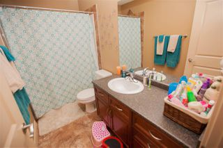 Photo 32: 9704 88 Street: Morinville House for sale : MLS®# E4187022