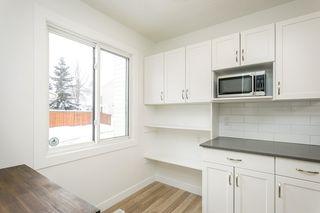 Photo 5: 211 PRIMROSE GARDENS Gardens in Edmonton: Zone 20 Townhouse for sale : MLS®# E4187396