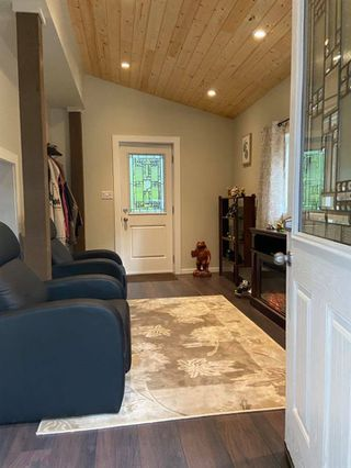 """Photo 8: H24 HUCKLEBERRY Trail in Hope: Hope Sunshine Valley Land for sale in """"HUCKLEBERRY VILLIAGE"""" : MLS®# R2449775"""