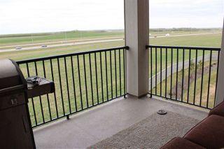 Photo 28: 404 18126 77 Street in Edmonton: Zone 28 Condo for sale : MLS®# E4194233