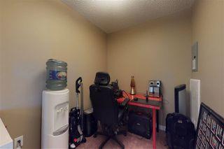 Photo 16: 404 18126 77 Street in Edmonton: Zone 28 Condo for sale : MLS®# E4194233