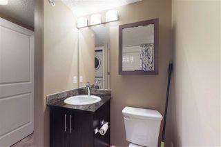 Photo 19: 404 18126 77 Street in Edmonton: Zone 28 Condo for sale : MLS®# E4194233