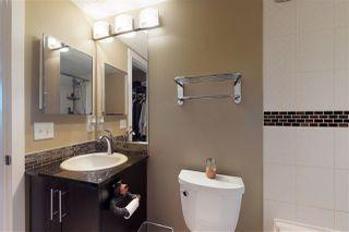 Photo 20: 404 18126 77 Street in Edmonton: Zone 28 Condo for sale : MLS®# E4194233
