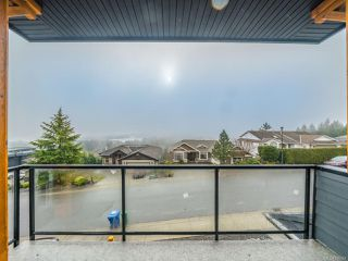 Photo 16: 3729 Belaire Dr in NANAIMO: Na Hammond Bay Single Family Detached for sale (Nanaimo)  : MLS®# 839448