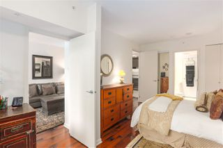 "Photo 13: 409 170 W 1ST Street in North Vancouver: Lower Lonsdale Condo for sale in ""ONE PARK LANE"" : MLS®# R2456547"