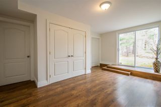 Photo 28: 23 Forward Avenue in Halifax: 8-Armdale/Purcell`s Cove/Herring Cove Residential for sale (Halifax-Dartmouth)  : MLS®# 202008017