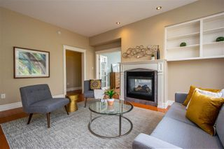 Photo 8: 23 Forward Avenue in Halifax: 8-Armdale/Purcell`s Cove/Herring Cove Residential for sale (Halifax-Dartmouth)  : MLS®# 202008017