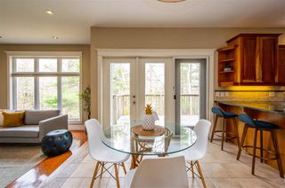 Photo 6: 23 Forward Avenue in Halifax: 8-Armdale/Purcell`s Cove/Herring Cove Residential for sale (Halifax-Dartmouth)  : MLS®# 202008017