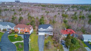 Photo 27: 23 Forward Avenue in Halifax: 8-Armdale/Purcell`s Cove/Herring Cove Residential for sale (Halifax-Dartmouth)  : MLS®# 202008017