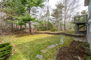 Photo 30: 23 Forward Avenue in Halifax: 8-Armdale/Purcell`s Cove/Herring Cove Residential for sale (Halifax-Dartmouth)  : MLS®# 202008017