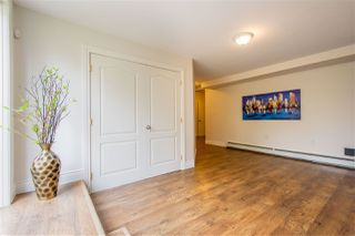 Photo 17: 23 Forward Avenue in Halifax: 8-Armdale/Purcell`s Cove/Herring Cove Residential for sale (Halifax-Dartmouth)  : MLS®# 202008017