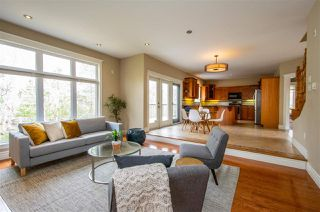 Photo 9: 23 Forward Avenue in Halifax: 8-Armdale/Purcell`s Cove/Herring Cove Residential for sale (Halifax-Dartmouth)  : MLS®# 202008017