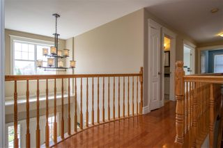 Photo 13: 23 Forward Avenue in Halifax: 8-Armdale/Purcell`s Cove/Herring Cove Residential for sale (Halifax-Dartmouth)  : MLS®# 202008017