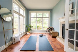 Photo 11: 23 Forward Avenue in Halifax: 8-Armdale/Purcell`s Cove/Herring Cove Residential for sale (Halifax-Dartmouth)  : MLS®# 202008017
