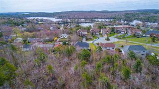 Photo 26: 23 Forward Avenue in Halifax: 8-Armdale/Purcell`s Cove/Herring Cove Residential for sale (Halifax-Dartmouth)  : MLS®# 202008017