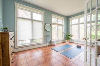 Photo 10: 23 Forward Avenue in Halifax: 8-Armdale/Purcell`s Cove/Herring Cove Residential for sale (Halifax-Dartmouth)  : MLS®# 202008017