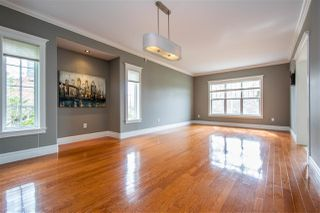 Photo 12: 23 Forward Avenue in Halifax: 8-Armdale/Purcell`s Cove/Herring Cove Residential for sale (Halifax-Dartmouth)  : MLS®# 202008017
