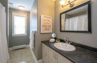 Photo 25: 23 Forward Avenue in Halifax: 8-Armdale/Purcell`s Cove/Herring Cove Residential for sale (Halifax-Dartmouth)  : MLS®# 202008017