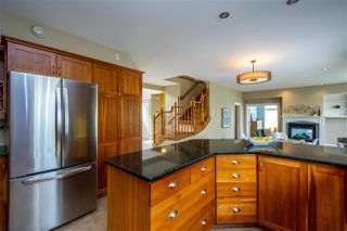Photo 3: 23 Forward Avenue in Halifax: 8-Armdale/Purcell`s Cove/Herring Cove Residential for sale (Halifax-Dartmouth)  : MLS®# 202008017