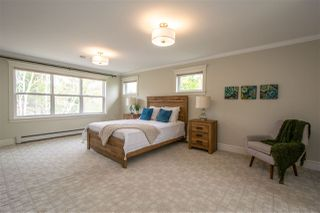 Photo 14: 23 Forward Avenue in Halifax: 8-Armdale/Purcell`s Cove/Herring Cove Residential for sale (Halifax-Dartmouth)  : MLS®# 202008017
