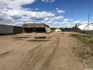 Photo 20: 10032 Marquis Avenue in North Battleford: Parsons Industrial Park Commercial for sale : MLS®# SK812931