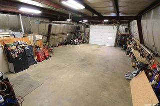 Photo 3: 10032 Marquis Avenue in North Battleford: Parsons Industrial Park Commercial for sale : MLS®# SK812931