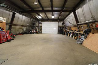 Photo 4: 10032 Marquis Avenue in North Battleford: Parsons Industrial Park Commercial for sale : MLS®# SK812931