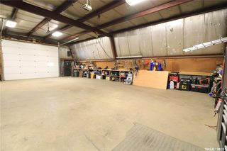 Photo 6: 10032 Marquis Avenue in North Battleford: Parsons Industrial Park Commercial for sale : MLS®# SK812931