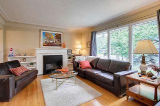 Photo 6: 9419 145 Street in Edmonton: Zone 10 House for sale : MLS®# E4204026