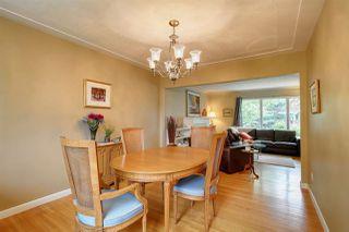 Photo 12: 9419 145 Street in Edmonton: Zone 10 House for sale : MLS®# E4204026