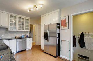 Photo 8: 9419 145 Street in Edmonton: Zone 10 House for sale : MLS®# E4204026
