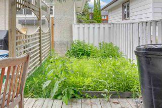 Photo 32: 9419 145 Street in Edmonton: Zone 10 House for sale : MLS®# E4204026