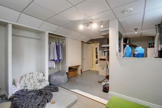 Photo 26: 9419 145 Street in Edmonton: Zone 10 House for sale : MLS®# E4204026