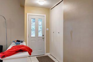 Photo 3: 9419 145 Street in Edmonton: Zone 10 House for sale : MLS®# E4204026
