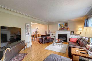Photo 4: 9419 145 Street in Edmonton: Zone 10 House for sale : MLS®# E4204026